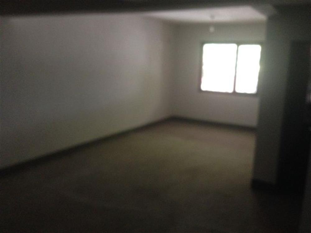 美利山三期 三期-卧室