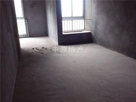 江南小区-客厅