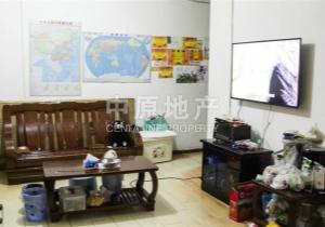 宏声路阳光南滨二房 商品房 业主急卖