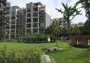 海润枫景家园