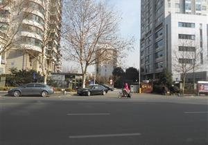 苏城南苑(湛江路88号)